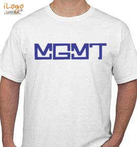 Plain Text - T-Shirt
