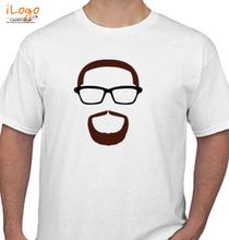 Flyleaf T-Shirts