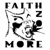 faith-no