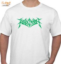 Faith No More classic T-Shirt