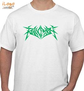 classic - T-Shirt