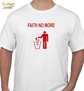 Falth  - T-Shirt