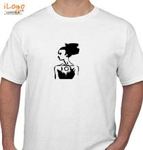 Faith No More Falth- T-Shirt