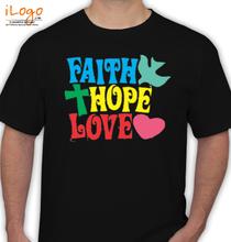 Faith No More Vintage T-Shirt