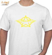 Foghat Foghat T-Shirt