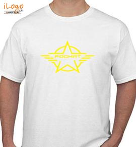 Foghat - T-Shirt