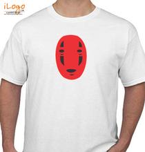 Foghat SATS- T-Shirt