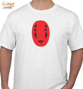SATS  - T-Shirt