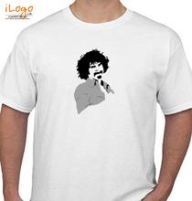 Frank Zappa zeppa T-Shirt