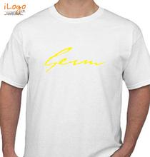 GG Alin tex T-Shirt