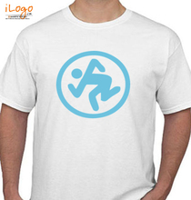 GG Alin T-Shirts