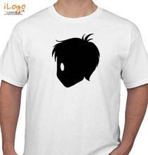 The Faceless Talk-To-Faceless- T-Shirt