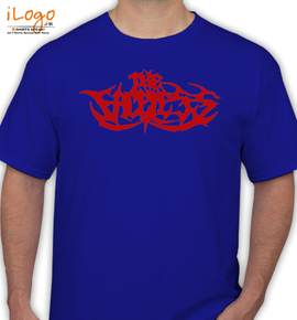 the facel - T-Shirt