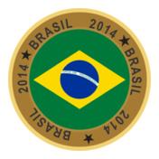 world-cup-brasil