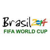 FIFA-world-cup-