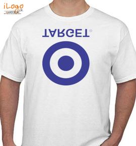 Justin BieberBieber - T-Shirt