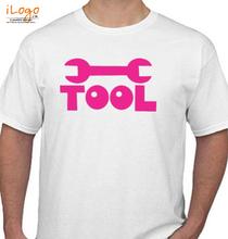 EDM tool T-Shirt