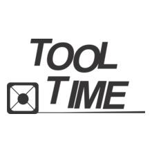 tool-time-design T-Shirt