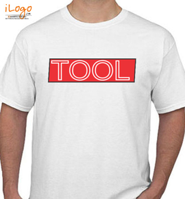 t shirt tool red box - T-Shirt