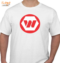 EDM wright-tool T-Shirt