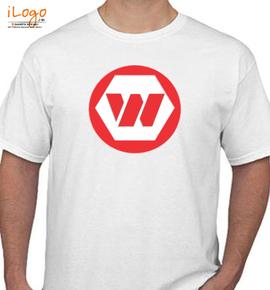 wright tool - T-Shirt