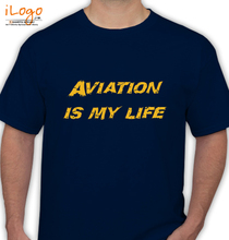 The Aviation Store T-Shirts