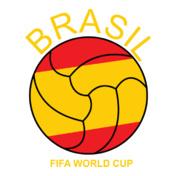 FIFA-world-cup--