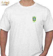 world-cup--FIFA-T T-Shirt