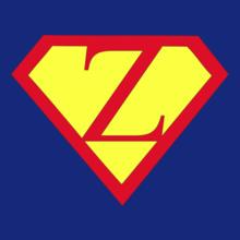 Superman-Z T-Shirt
