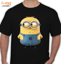 Cartoon Cartoon T-Shirts