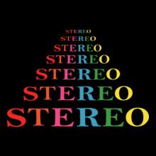 redlight-king-stereo T-Shirt
