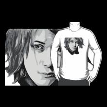 Asking-Alexandria-FIG-WHITE T-Shirt