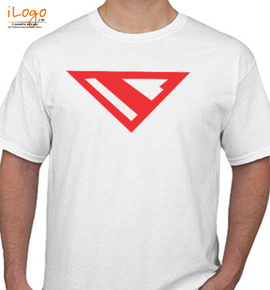Superman Beyond - T-Shirt