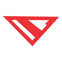 -Superman-Beyond T-Shirt