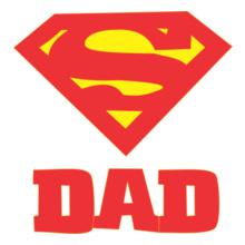 superman-super-dad-t-shirt-hr T-Shirt