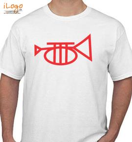 Trumpet T Shirt - T-Shirt