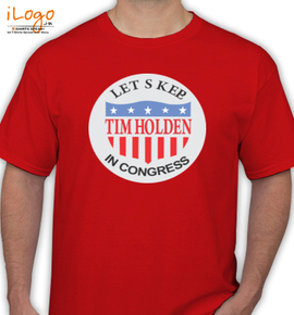 be toppled thus far in . - T-Shirt