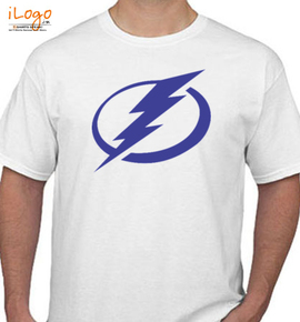 CAL New  - T-Shirt