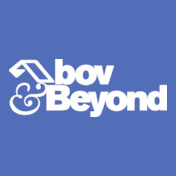 Above-%-Beyond