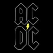 Womens-ACDC-Large-Logo