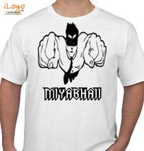 HYDERABADI T-Shirts