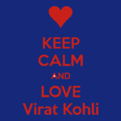 keep-calm-and-love-virat-kohli