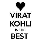 virat-kohli-is-the-best