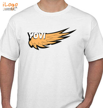 Yuvraj Singh T-Shirts