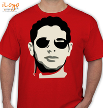 Yuvraj Singh yuvraj T-Shirt