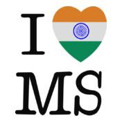 i-love-ms