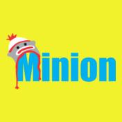 Minion-