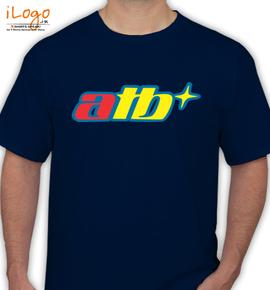 ATB- - T-Shirt