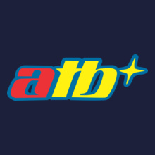 Athletics ATB- T-Shirt