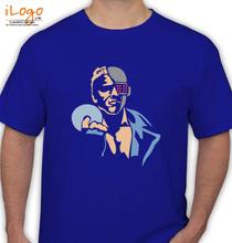 Daft Punk T-Shirts